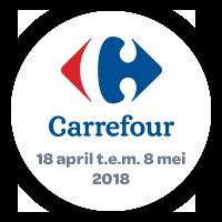 jlbe-carrefour-sticker-nl