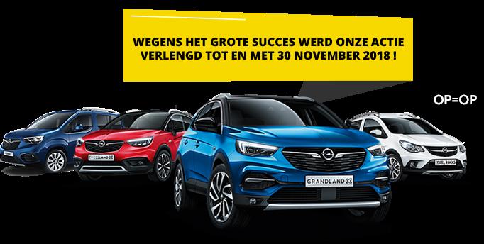 Bannerauto-nl